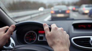 Yeni sürücü belgesi için gerekli olan belgeler